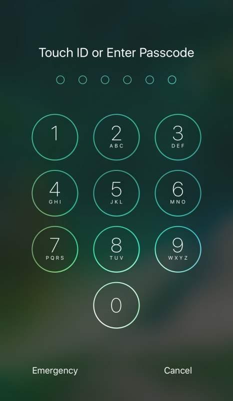 5 tweak hay nhất trong tuần cho iOS 11 đã jailbreak