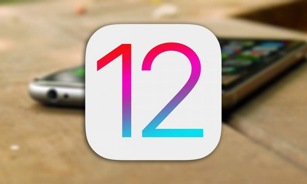 ios 12 beta 9 featured 1000x600 - iOS 12.0 đã chính thức bị khóa sign