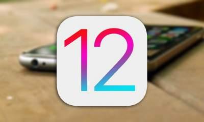ios 12 beta 9 featured 400x240 - Apple ra mắt bản iOS 12.3 beta 1, mời bạn cập nhật