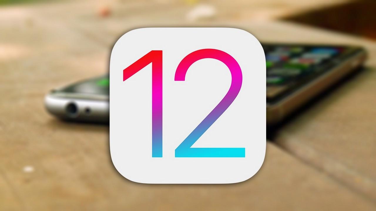 ios 12 beta 9 featured - Apple phát hành iOS 12.4 beta 2