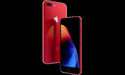iphone 8 red 1 400x460 400x240 - iPhone 8 giảm giá 2 triệu đồng
