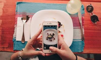 iphone camera featured 4 400x240 - 14 ứng dụng và game iOS mới, miễn phí ngày 17/9
