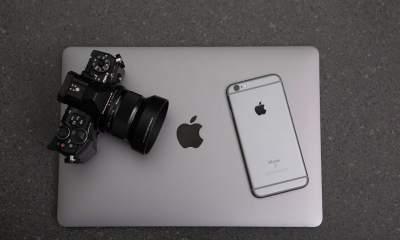 iphone featured 8 400x240 - 14 ứng dụng iOS mới, giảm giá, miễn phí ngày 4/8 trị giá 450.000đ
