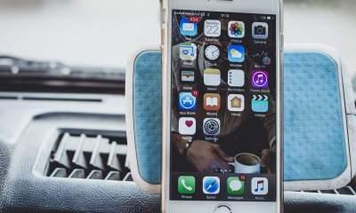 iphone screen featured 400x240 - 14 ứng dụng và game iOS mới, miễn phí ngày 19/9