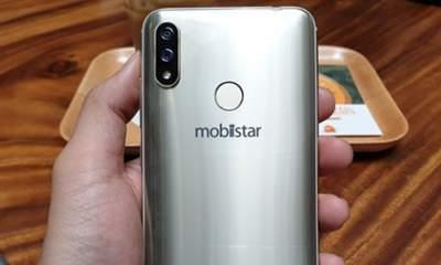 mobiistar x 2 400x240 - Mobiistar X: Ứng dụng AI vào chụp ảnh, giá 4.59 triệu đồng