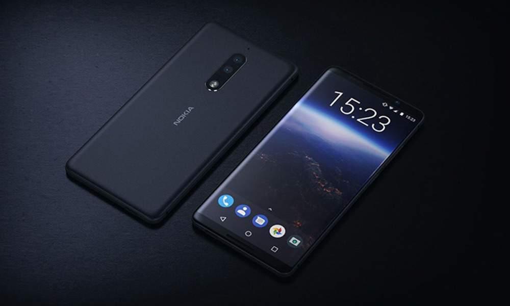 nokia 9 featured 1000x600 - Smartphone cao cấp Nokia 9 cận kề ngày ra mắt
