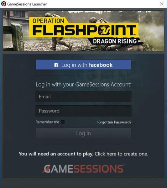 operation flashpoint dragon rising free gamesessions 5 533x600 - Đang miễn phí game mô phỏng chiến tranh Operation Flashpoint: Dragon Rising