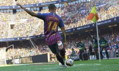 pes 2019 demo featured 400x240 - Đã có game miễn phí tháng 8 trên PSN và PES 2019 demo
