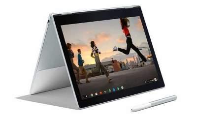 pixelbook featured 400x240 - Chrome OS sẽ hỗ trợ tính năng nhận diện khuôn mặt?