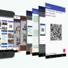 screenple 100x100 - Chụp ảnh màn hình Android, nhắc nhở, tìm kiếm và trích xuất văn bản