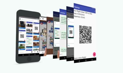 screenple 400x240 - Chụp ảnh màn hình Android, nhắc nhở, tìm kiếm và trích xuất văn bản