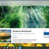 theme tháng 9 2018 100x100 - Chào tháng 9 với 9 theme tuyệt đẹp từ Microsoft