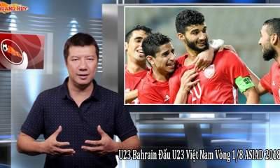 vietnam bahrain featured 400x240 - Cách xem trực tiếp trận Việt Nam - Bahrain trên smartphone và máy tính