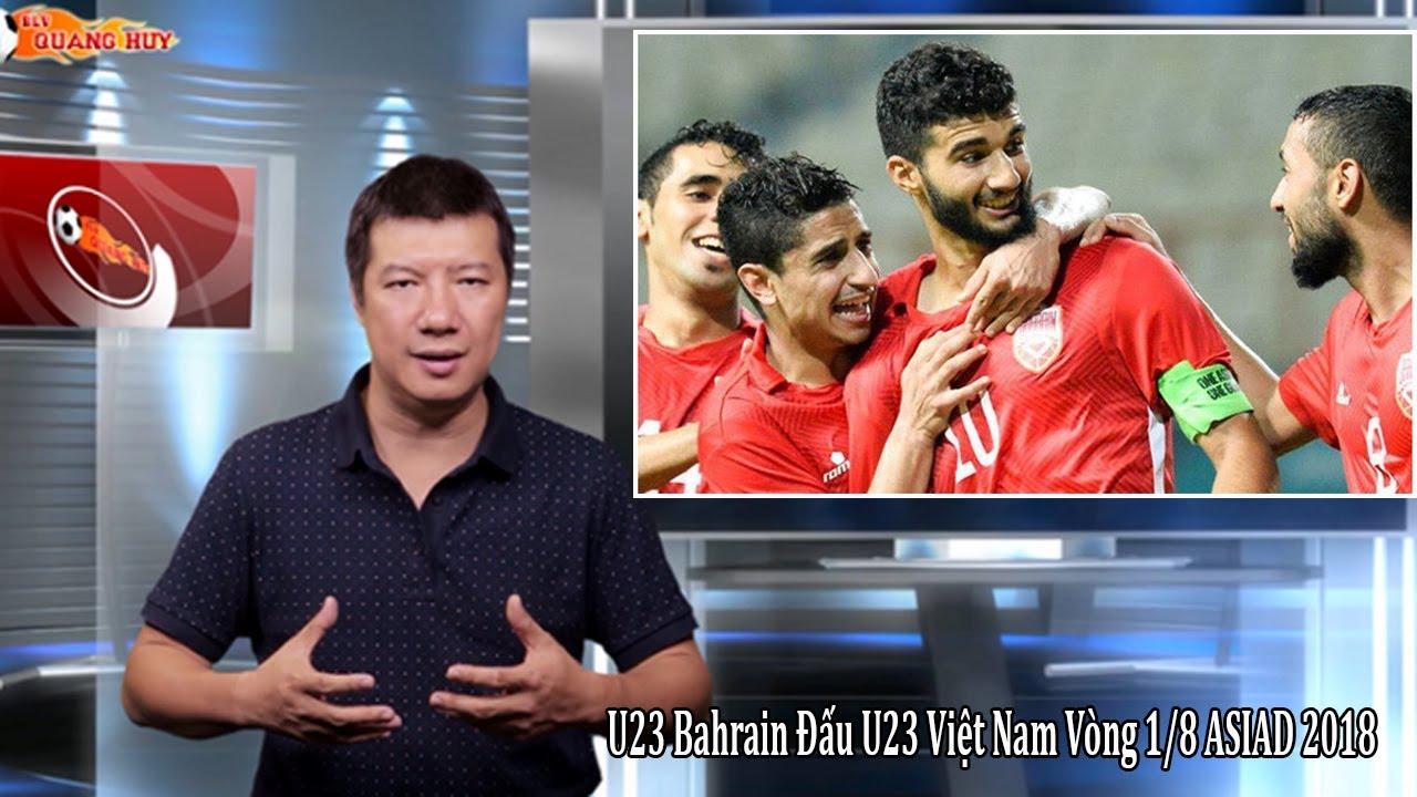 Cách xem trực tiếp trận Việt Nam - Bahrain trên smartphone và máy tính
