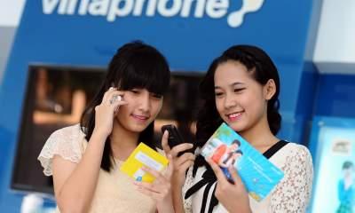 vinaphone featured 400x240 - Tìm hiểu các tài khoản khuyến mại của Vinaphone, và cách tận dụng