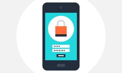 vpn featured 400x240 - Đang miễn phí bộ ứng dụng fake IP của The VPN Company