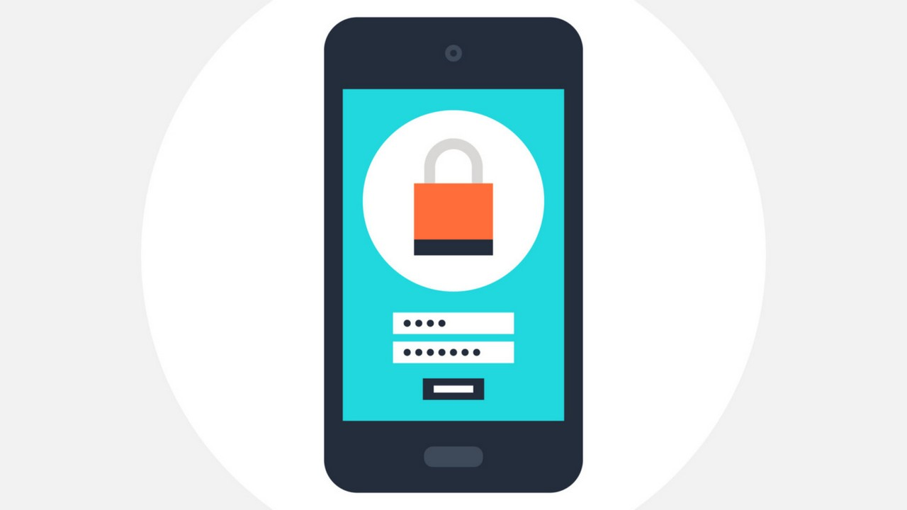 vpn featured - Đang miễn phí bộ ứng dụng fake IP của The VPN Company