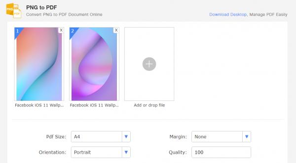 LightPDF: Chỉnh sửa, trích xuất văn bản trong PDF 9