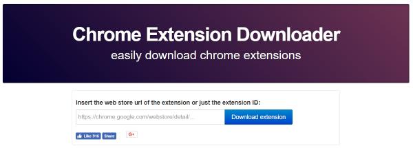 2018 09 25 16 53 27 600x215 - Cách tải và cài đặt file. CRX trên Chrome