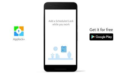 Avira AppLock1280x720 400x240 - Trải nghiệm Avira AppLock+ trên Android