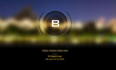 Bphone featured 400x240 - Bphone 3 chính thức trình làng ngày 10/10
