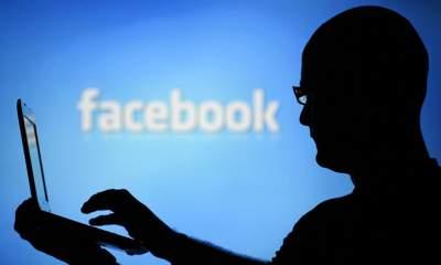 FB 1 400x240 - Đã có hàng loạt tài khoản Facebook tại Việt Nam không truy cập được
