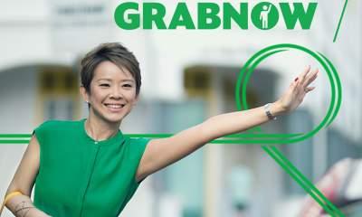 GrabNow la gi 400x240 - GrabNow là gì?