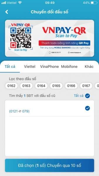 IMG 1102 337x600 - Thêm 2 ứng dụng đổi đầu số điện thoại mới nhất cho iOS, Android