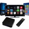 K TV Box 100x100 - K+ ra mắt sản phẩm K+ TV Box, thêm kênh quốc tế mới