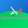 Lawnchair launcher 2 100x100 - Trải nghiệm Lawnchair Launcher 2