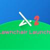 Lawnchair launcher 2 100x100 - Trải nghiệm Lawnchair Launcher 2