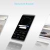 Monument Browser 100x100 - Trải nghiệm trình duyệt Monument Browser trên Android