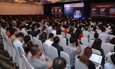 Pic 003 400x240 - Amazon cung cấp trang web tiếp thị bằng tiếng Việt cho người bán hàng Việt Nam