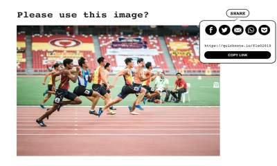 QuickNote 400x240 - Soạn, chia sẻ văn bản nhanh chóng với QuickNote