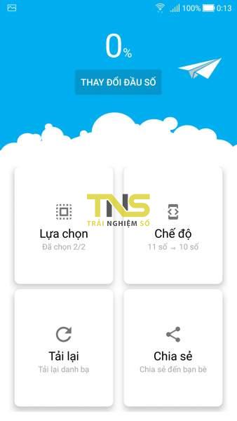 Screenshot 20180926 001324 338x600 - Thêm 2 ứng dụng đổi đầu số điện thoại mới nhất cho iOS, Android