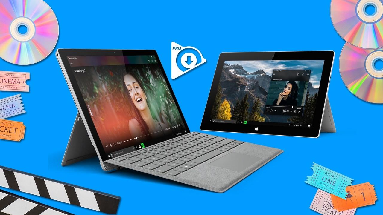 Tổng hợp 6 ứng dụng UWP chọn lọc cho Windows 10 nửa đầu tháng 10/2018 1