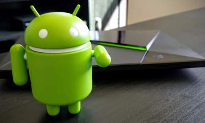 android emulator featured 400x240 - Dùng giả lập Android trực tuyến ngay trên trình duyệt