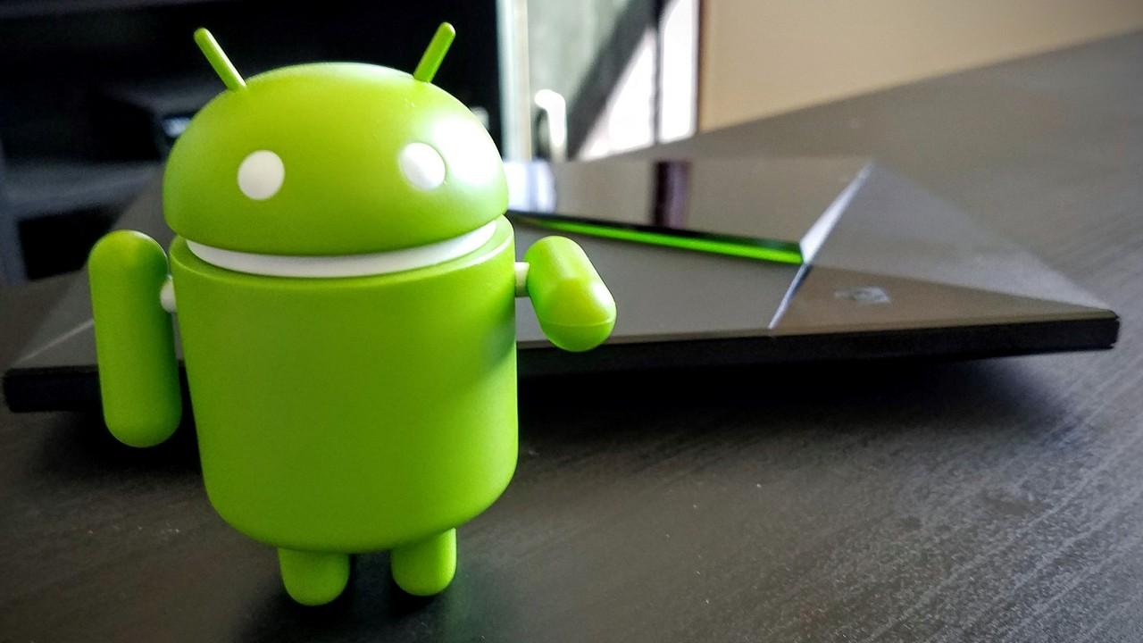 Top 4 trình giả lập Android online không cần cài đặt 1