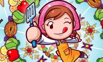 cooking mama featured 400x240 - Top 5 tựa game nấu nướng đáng chơi trên smartphone