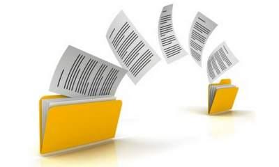 copy file featured 400x240 - Cách sao chép, xoá tập tin trong thư mục theo phạm vi ngày cụ thể