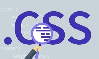 css featured 400x240 - Phát hiện lỗi trên CSS có thể làm iPhone bị treo