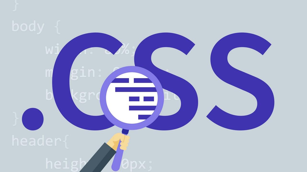 Phát hiện lỗi trên CSS có thể làm iPhone bị treo