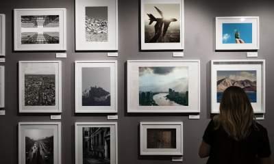 gallery featured 400x240 - Cách tải tất cả hình ảnh dựa theo kích thước trên tất cả tab Firefox