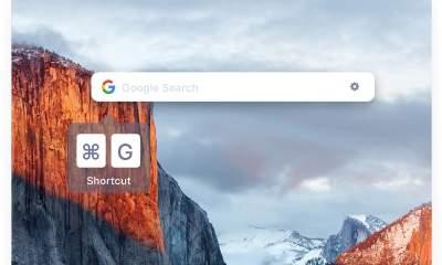 gosu featured 400x240 - Tìm kiếm bằng Google tiện hơn trên máy Mac