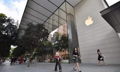 iPhone 2018 400x240 - Gom iPhone xách tay từ Singapore ngày càng khó, vì sao?