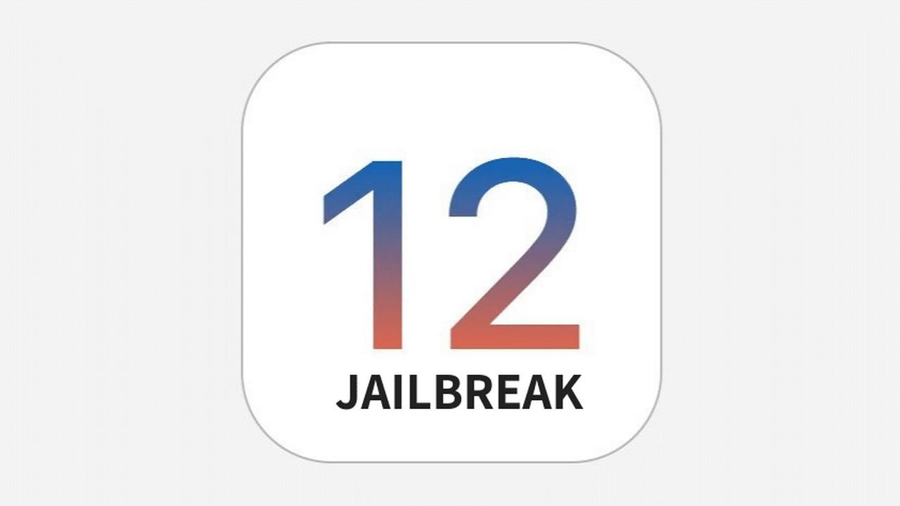 ios 12 jailbreak featured - Mi A3 chính là CC9e, sẽ có giá rẻ hơn người tiền nhiệm