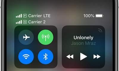 iphone 2 sim featured 400x240 - iPhone hỗ trợ 2 SIM: những điều bạn cần biết