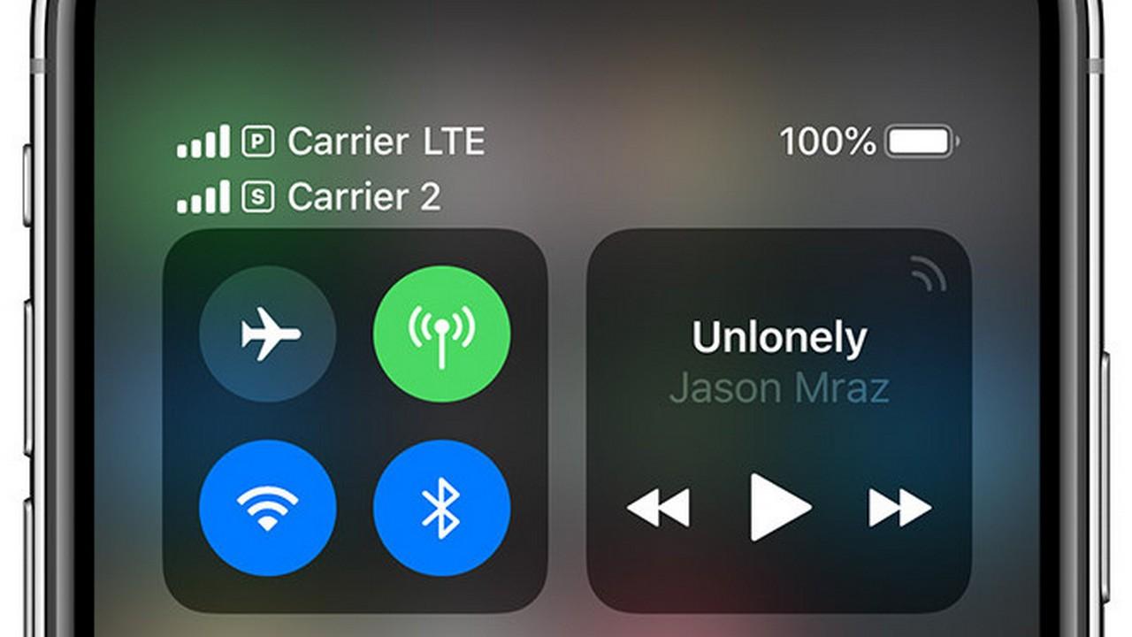 iphone 2 sim featured - iPhone hỗ trợ 2 SIM: những điều bạn cần biết