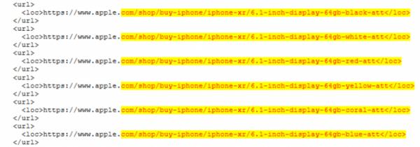 iphone 2018 600x210 - iPhone Xr mới là tên gọi của iPhone màn hình LCD, có 6 màu