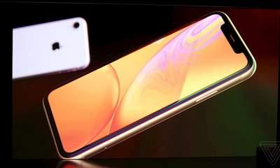 iphone 2018 featured 400x240 - Lo người dùng thất vọng với iPhone mới, FPT Shop đề nghị Apple bán bản 2 SIM vật lý tại VN